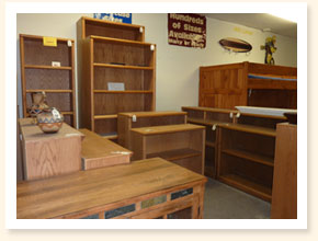 Unfinished Wood Stores Pdf Woodworking