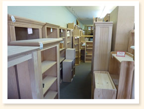 custom bookcases we stock over 60 bookcases and can custom build bookcases to meet your needs we offer a full line of bookcases hutches hanging bookcases